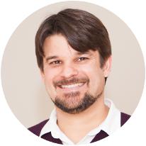 Barcelona Psychotherapist and Sport Psychologist Carlos Larrañaga